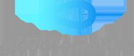 Image result for global omnium logo